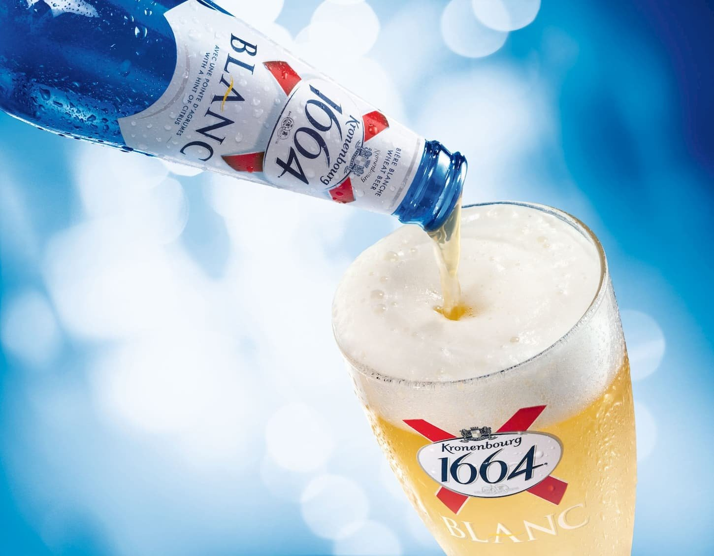 kronenbourg-beer-with-glass.jpg
