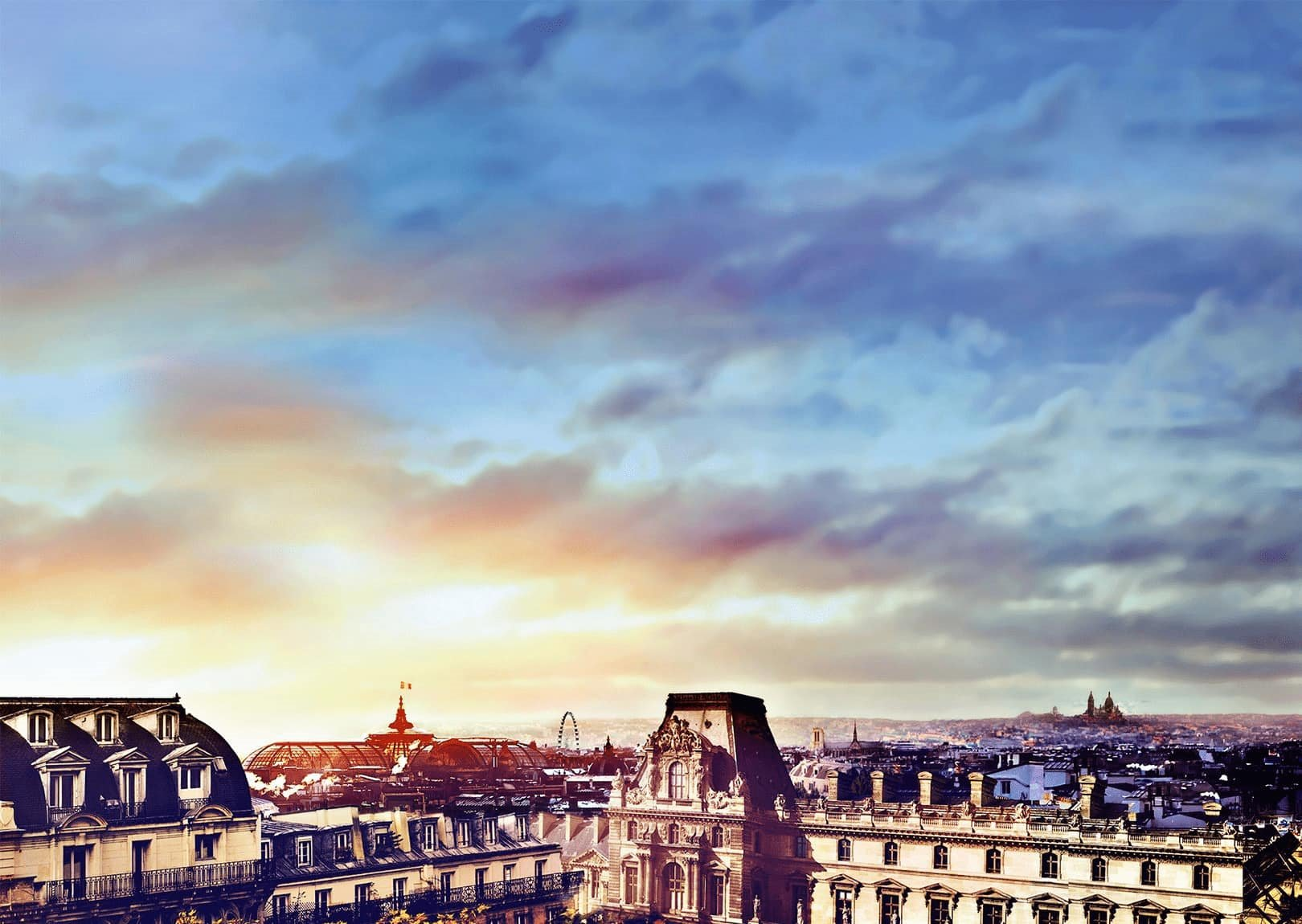 paris-illustration-background-opti.jpg