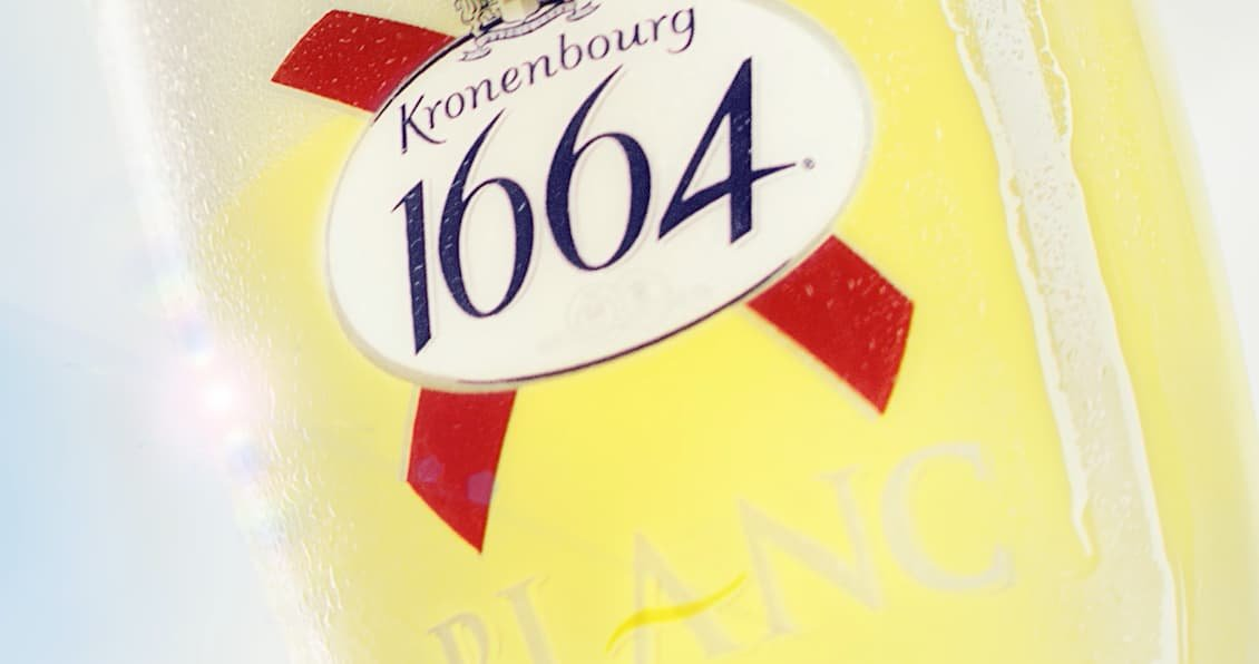 kronenbourg-1664-beer-in-glass.jpg